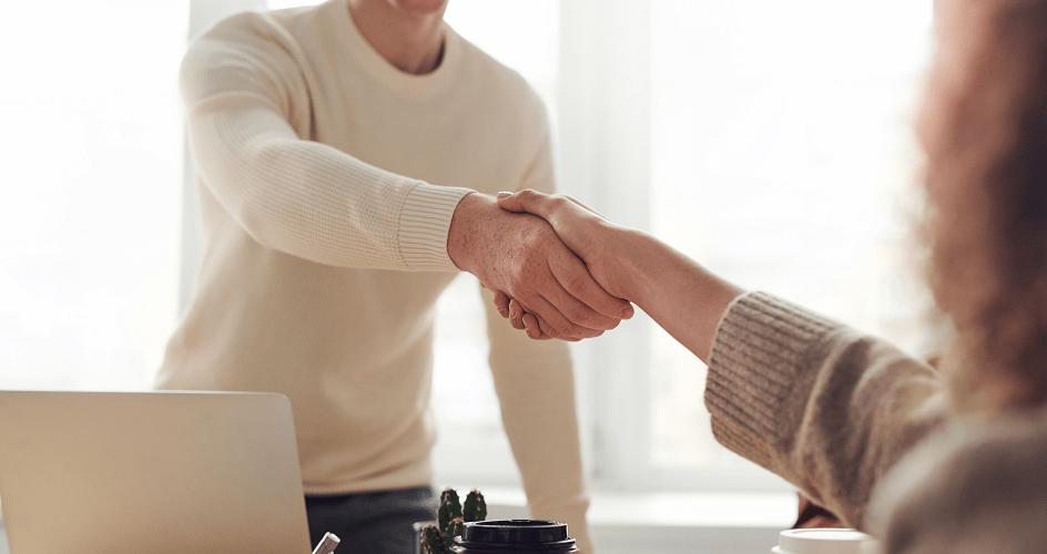 Perintälaki hallussa – ja muut perintätoimiston hyödyt yrityksellesi